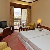 Baia Azul Hotel Picture 3