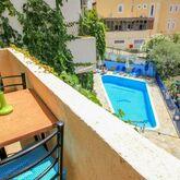 Amazona Apartments Picture 7