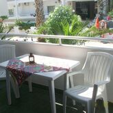 Mamouzelos Apartments Picture 9