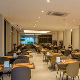 Julian Club Hotel Picture 7