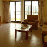 Clube Do Lago Hotel Picture 6