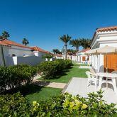 Jardin Dorado Suite Hotel Picture 9