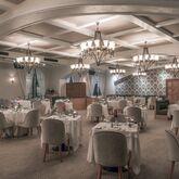 Elysium Hotel Picture 19