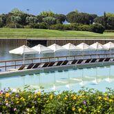 Lake Resort Hotel Picture 6