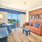 Grande Real Santa Eulalia Resort and Hotel Spa Picture 8