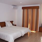 Pinhal Do Sol Hotel Picture 4