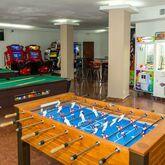 Roc Marbella Park Hotel Picture 12