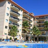 Pineda Park Apartments Picture 9