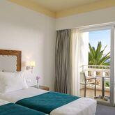 Lakitira Resort Picture 10
