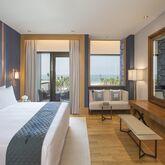 Caesars Resort Bluewaters Dubai Picture 9