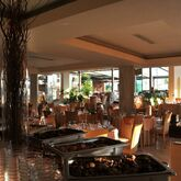 Palace Hotel Glyfada Picture 6