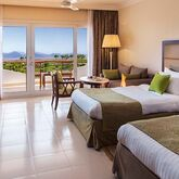 Baron Resort Hotel Picture 3