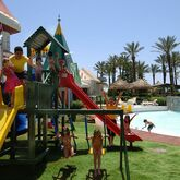 Delphin Diva Hotel Picture 18