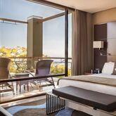 Miramar Barcelona Hotel Picture 4