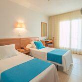 Checkin Pineda Hotel Picture 3