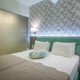 Denise Hotel Picture 6