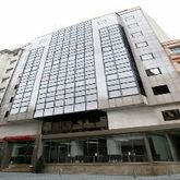 Ramada Istanbul Taksim Hotel Picture 4