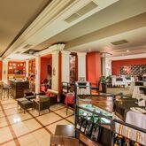 Maritim Antonine Hotel Picture 15