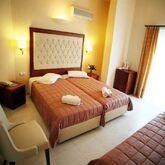 La Cite Hotel Picture 4