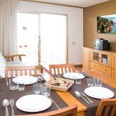 Ibersol Mediterranean Suite Apartments Picture 7