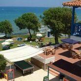 Christiana Beach Hotel Picture 6