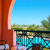 Park Inn by Radisson Sharm el Sheikh Picture 10