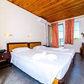 Ambrosia Hotel Malia Picture 5