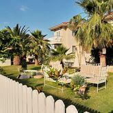 Blue Lagoon Hotel Oludeniz Picture 7