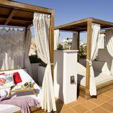 Palacio Ca Sa Galesa Hotel Picture 9