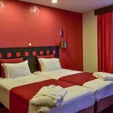 Borges Hotel Chiado Picture 5