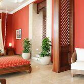 Jolie Ville Royal Peninsula Hotel & Resort Picture 5