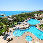 Lyra Resort Hotel Picture 0