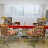 Topazio Mar Beach Hotel & Apartments Picture 8