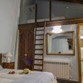 Las Calas Hotel Picture 10