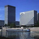 Novotel Paris La Defense Hotel Picture 0
