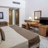 Melia Habana Hotel Picture 4
