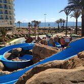 Evenia Zoraida Resort Picture 6