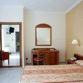 Las Arenas Hotel Picture 9