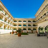 Mirachoro Praia Hotel Picture 11
