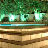 Myrto Hotel - Mati Attica Picture 4