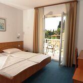 Perla Hotel Picture 3