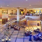 Amwaj Oyoun Resort & Spa Picture 8