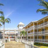 Royalton Hicacos Resort & Spa Picture 5