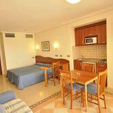 Blau Park Aparthotel Picture 8