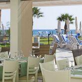 Golden Bay Beach Hotel Picture 6