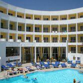 Cleopatra Kris Mari Hotel Picture 0