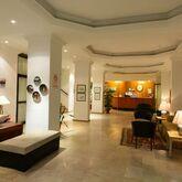 Diva Hotel Picture 9
