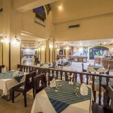 Sunny Days Palma De Mirette Resort Hotel Picture 14