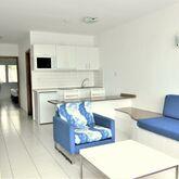 Arena Dorada Aparthotel Picture 7
