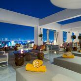 FIVE Palm Jumeirah Dubai Picture 15